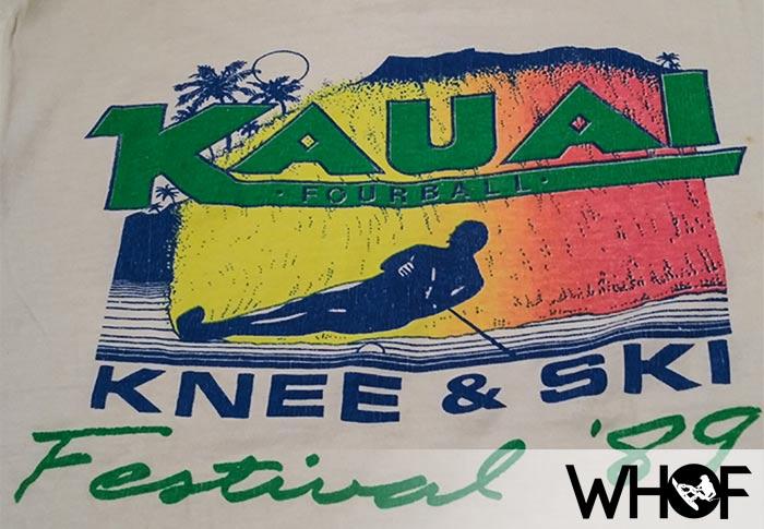 Kauai-Shirt