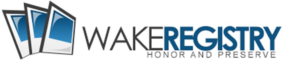 wake registry logo wakeboarding hall of fame